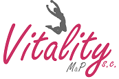 M&P Vitality.pl